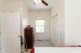 11696 Colonial Trl - Photo 25