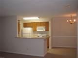 603 Settlement Dr - Photo 11