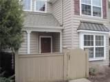 603 Settlement Dr - Photo 4