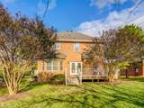 13 Brough Ln - Photo 6