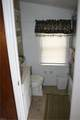 2679 Everetts Ln - Photo 6