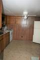 2679 Everetts Ln - Photo 7