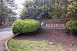 740 Brookside Dr - Photo 30