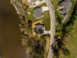 5048 Riverfront Dr - Photo 41