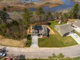 5048 Riverfront Dr - Photo 42