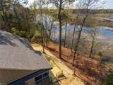 5048 Riverfront Dr - Photo 45