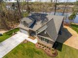 5048 Riverfront Dr - Photo 46