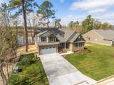 5048 Riverfront Dr - Photo 48