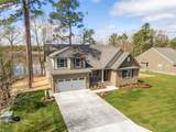 5048 Riverfront Dr - Photo 49