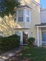 893 Whistling Swan Dr - Photo 1