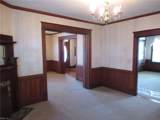 419 Main St - Photo 10