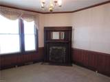 419 Main St - Photo 11