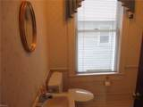 419 Main St - Photo 14