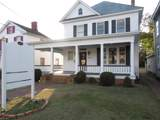 419 Main St - Photo 3