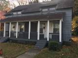 2713 Portsmouth Blvd - Photo 1