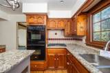 4797 Haygood Point Rd - Photo 11