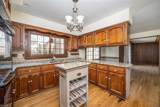 4797 Haygood Point Rd - Photo 12