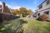 4797 Haygood Point Rd - Photo 29