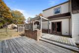 4797 Haygood Point Rd - Photo 30