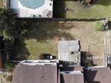 4797 Haygood Point Rd - Photo 33