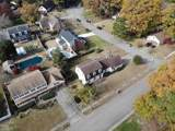 4797 Haygood Point Rd - Photo 34
