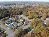4797 Haygood Point Rd - Photo 35