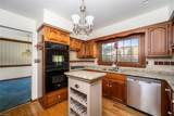 4797 Haygood Point Rd - Photo 9