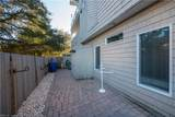 109 72nd St - Photo 31
