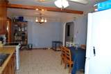 714 Woods Rd - Photo 10
