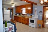 714 Woods Rd - Photo 12