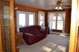 714 Woods Rd - Photo 13