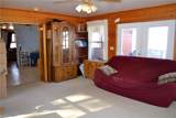 714 Woods Rd - Photo 14