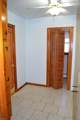 714 Woods Rd - Photo 15