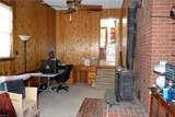 714 Woods Rd - Photo 16