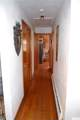 714 Woods Rd - Photo 17