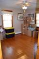 714 Woods Rd - Photo 18