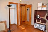 714 Woods Rd - Photo 19