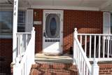 714 Woods Rd - Photo 2