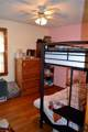 714 Woods Rd - Photo 20