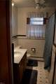 714 Woods Rd - Photo 22