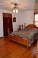 714 Woods Rd - Photo 23