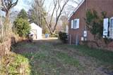 714 Woods Rd - Photo 3