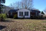 714 Woods Rd - Photo 4