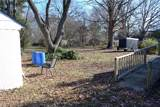 714 Woods Rd - Photo 5