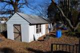 714 Woods Rd - Photo 6