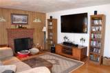 714 Woods Rd - Photo 8