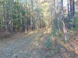 92.8ac Lebanon Rd - Photo 2