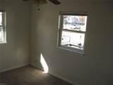 326 Catalpa Ave - Photo 8