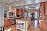 3004 Kitchums Close - Photo 2