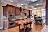 3004 Kitchums Close - Photo 3